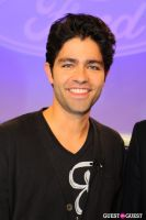 Ford and SHFT.com With Adrian Grenier #160