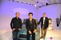 Ford and SHFT.com With Adrian Grenier #164