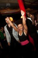 Absolut Thrilist Loft-BestWeekEver Party #6