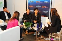 Ford and SHFT.com With Adrian Grenier #192