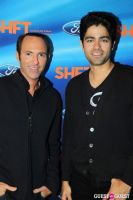 Ford and SHFT.com With Adrian Grenier #196