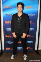 Ford and SHFT.com With Adrian Grenier #198