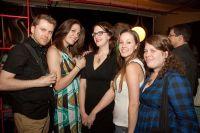 Absolut Thrilist Loft-BestWeekEver Party #14