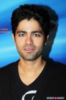 Ford and SHFT.com With Adrian Grenier #202
