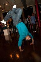 Absolut Thrilist Loft-BestWeekEver Party #18