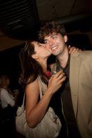 Absolut Thrilist Loft-BestWeekEver Party #20