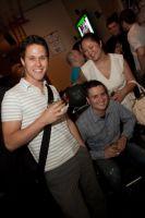 Absolut Thrilist Loft-BestWeekEver Party #22