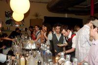 Absolut Thrilist Loft-BestWeekEver Party #23