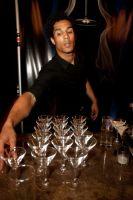 Absolut Thrilist Loft-BestWeekEver Party #27