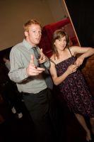 Absolut Thrilist Loft-BestWeekEver Party #32
