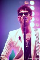Chromeo at The Wiltern #16