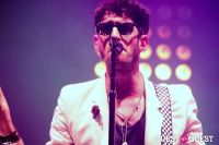 Chromeo at The Wiltern #18