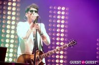 Chromeo at The Wiltern #26