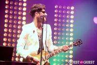 Chromeo at The Wiltern #27