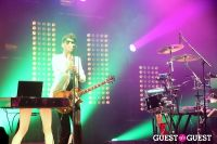 Chromeo at The Wiltern #37