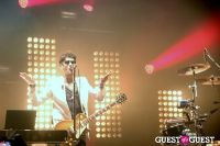Chromeo at The Wiltern #46