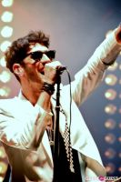 Chromeo at The Wiltern #49
