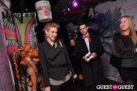Creative Time Fall Fundraiser: Flaming Youth - Masquerade Tribute to the Chelsea Arts Ball #7