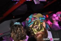 Creative Time Fall Fundraiser: Flaming Youth - Masquerade Tribute to the Chelsea Arts Ball #35