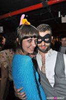 Creative Time Fall Fundraiser: Flaming Youth - Masquerade Tribute to the Chelsea Arts Ball #82