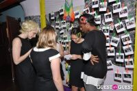 Creative Time Fall Fundraiser: Flaming Youth - Masquerade Tribute to the Chelsea Arts Ball #126