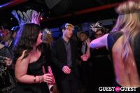 Creative Time Fall Fundraiser: Flaming Youth - Masquerade Tribute to the Chelsea Arts Ball #185
