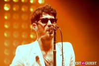 Chromeo at The Wiltern #57