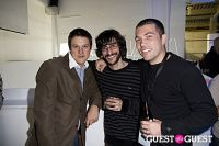 2011 Wired Store Opening Night Launch Party Album 2 #1