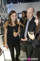 2011 Wired Store Opening Night Launch Party Album 2 #26