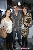 2011 Wired Store Opening Night Launch Party Album 2 #28