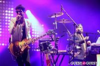 Chromeo at The Wiltern #62