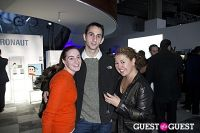 2011 Wired Store Opening Night Launch Party Album 2 #44