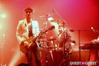 Chromeo at The Wiltern #92