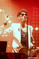 Chromeo at The Wiltern #100