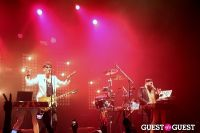 Chromeo at The Wiltern #102
