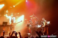 Chromeo at The Wiltern #108