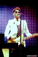 Chromeo at The Wiltern #113