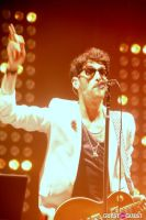 Chromeo at The Wiltern #121
