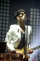 Chromeo at The Wiltern #125