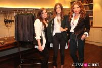 Alex & Eli online tailor shop launched #41