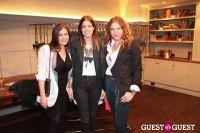 Alex & Eli online tailor shop launched #45