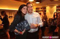 Alex & Eli: online tailor store launched #29