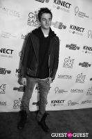 The Xbox Miracle of Music Benefit in honor of the 2011 American Music Awards - Hosted by Kevin Jonas, special guest DJ C-Squared - Connor Cruise #175