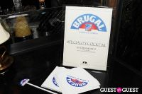 Thanksgiving Eve At Griffin Presented By Brugal Rum #8