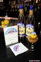 Thanksgiving Eve At Griffin Presented By Brugal Rum #14