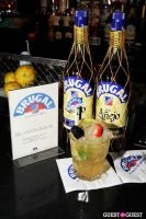 Thanksgiving Eve At Griffin Presented By Brugal Rum #17