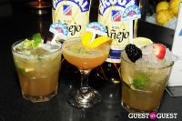 Thanksgiving Eve At Griffin Presented By Brugal Rum #20