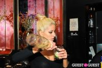 Thanksgiving Eve At Griffin Presented By Brugal Rum #23