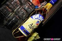 Thanksgiving Eve At Griffin Presented By Brugal Rum #31