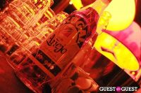 Thanksgiving Eve At Griffin Presented By Brugal Rum #32